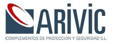 Cerraduras de Seguridad Arivic